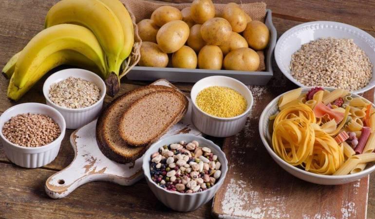 Estudio advierte el riesgo de las dietas bajas en carbohidratos