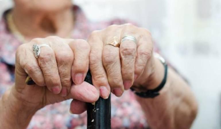 Jubilacion servidores públicos: En firme ley de retiro forzoso para servidores públicos a los 70 años