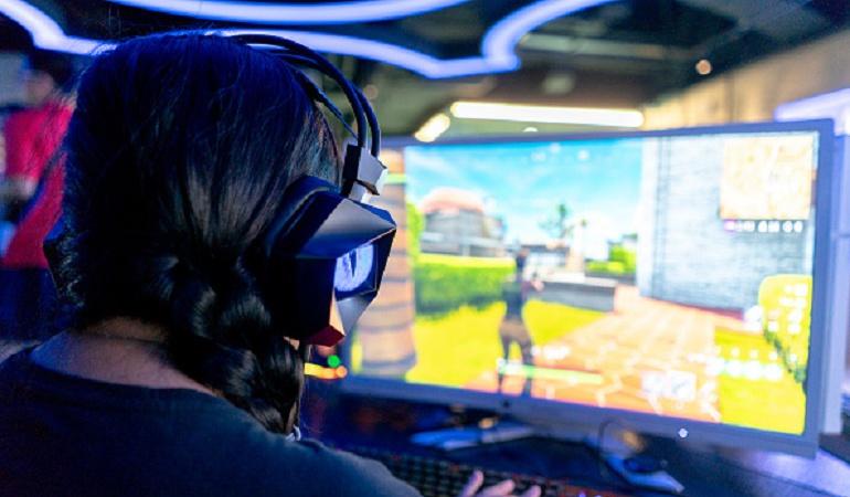 Día del Gamer por qué se celebra: ¿Amante de los videojuegos? Feliz día del Gamer