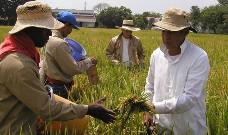 Asociaciones: Sac pide revisar el acuerdo comercial con la Comunidad Andina de Naciones