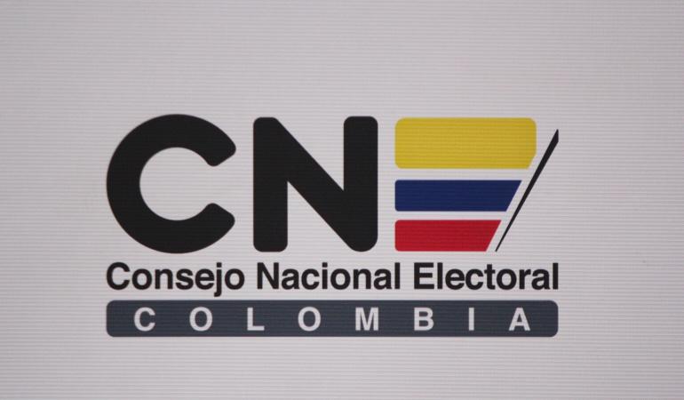 Nuevos magistrados del CNE: Congreso elige a 9 nuevos magistrados del CNE