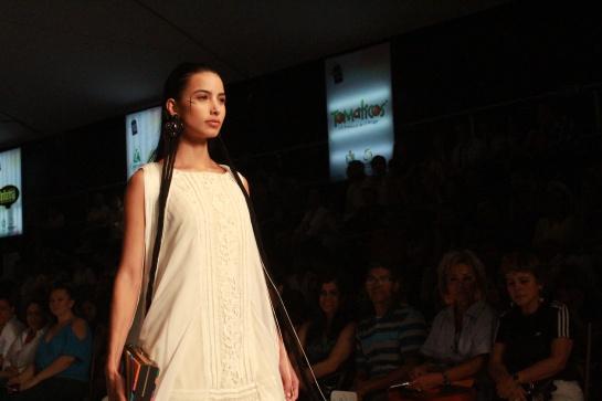 Ibagué negocios y moda: Atrapasueños, conquistó al público de Ibagué