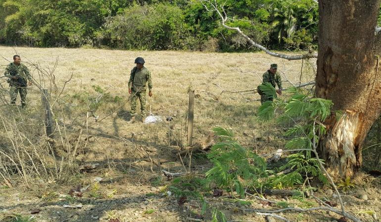 Asesinatos Clombianos en Venezuela: Investigan masacre de cinco colombianos en Venezuela