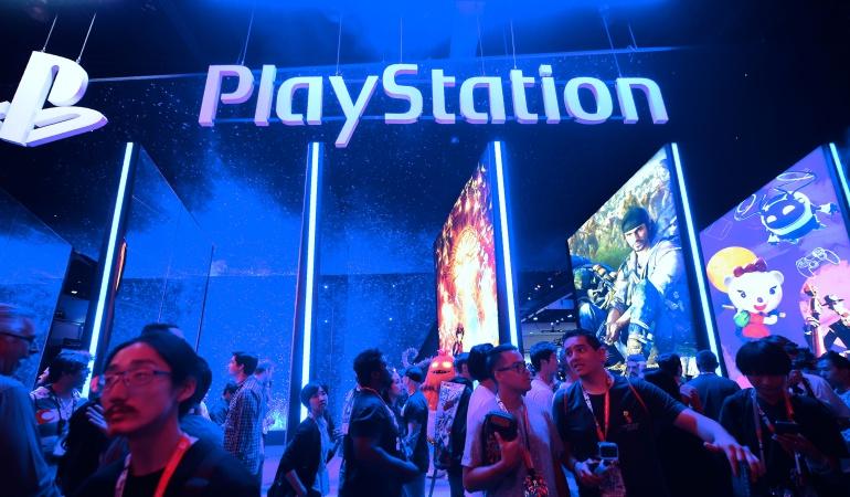 Juegos gratis PS Septiembre: ¡Pilas! Estos son los juegos gratis de septiembre para PS Plus
