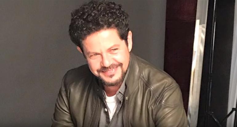 Wilber Márquez