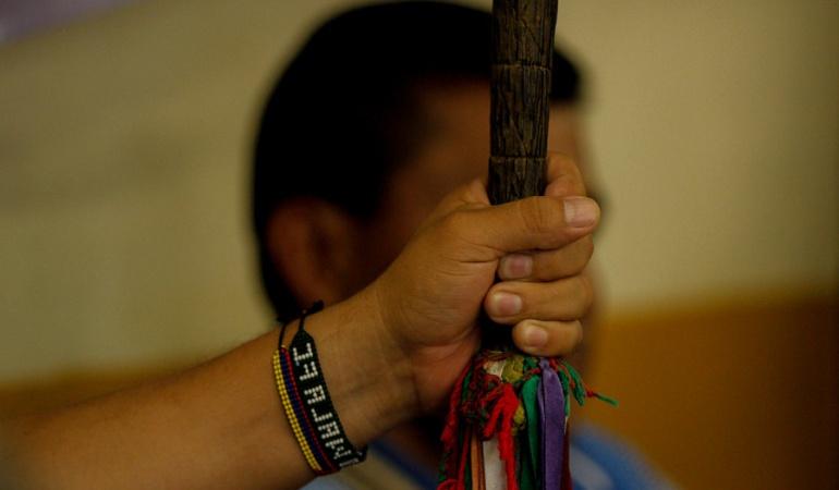 Asesinato de líderes sociales: UP pide reunión a Duque por asesinatos y atentados contra líderes sociales