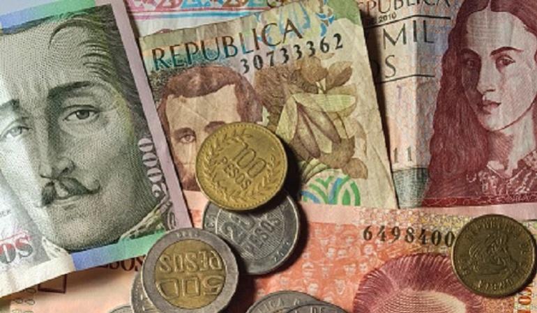 Salario mínimo 2019: Comienza puja por el incremento salarial para el 2019