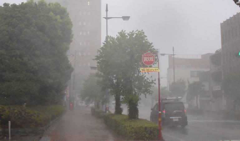 Tifón Jebi