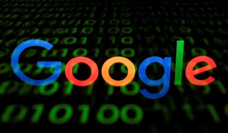 Herramientas Google explotación infantil: Google se va de frente contra la explotación sexual de menores