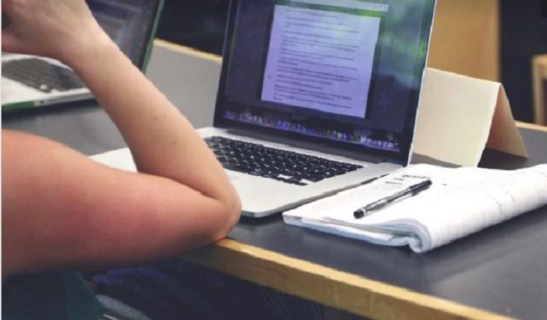 Finanzas universidades públicas: Rectores alertan crítica situación financiera de universidades públicas