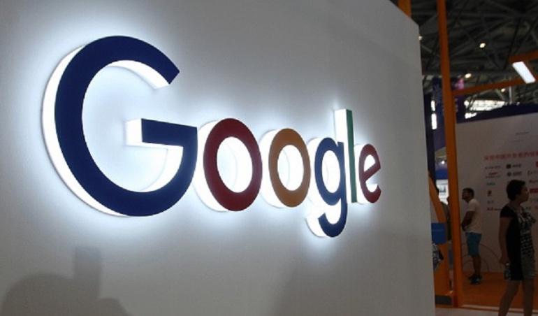 Google Chrome: Google celebra sus 10 años con nuevo diseño de Chrome