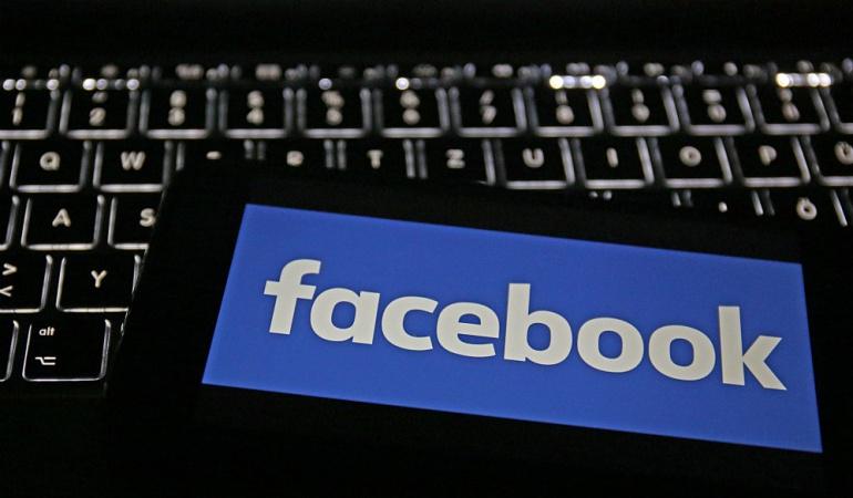 Ahora las compañías de Internet deben luchar contra el abuso a menores