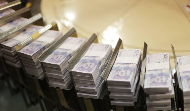 SIC impone multas a Claro, ETB, Movistar y Tigo-Une