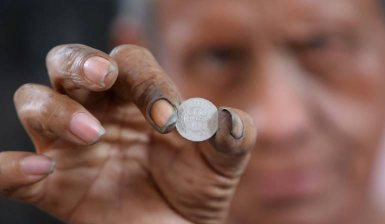 pensiones para víctimas del conflicto armado: MinTrabajo debe responder por pensiones para víctimas del conflicto armado