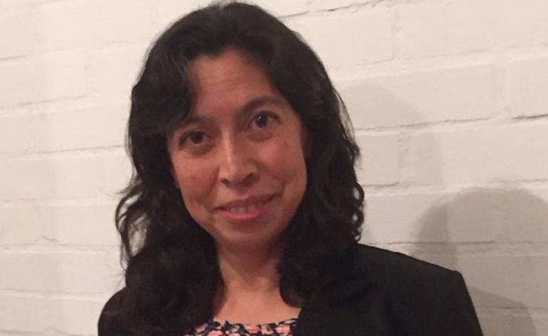 Clima en Colombia: Conozca la primera mujer en llegar a la dirección del Ideam