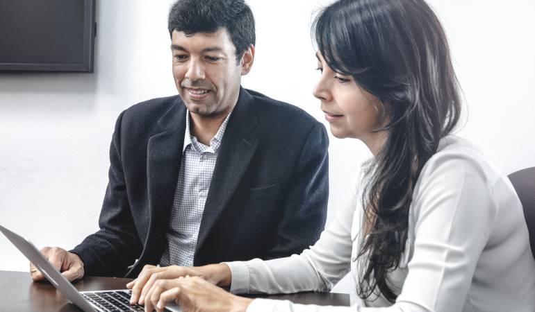Emprendimiento en empresas colombianas: 'Emprende País' apoya empresas colombianas para alcanzar máximo potencial