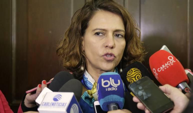 Condiciones proceso paz ELN: Gobierno contempla ampliar ley que permite hacer procesos de paz