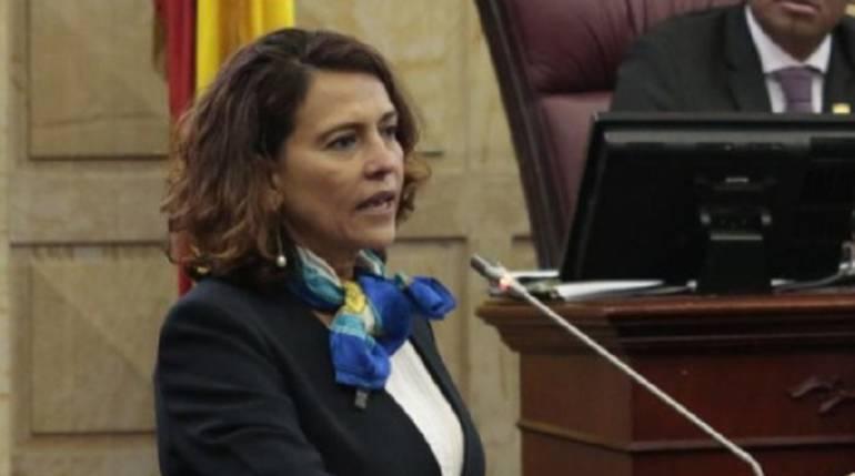 Delitos sexuales Farc.: Gobierno cuestiona decisión de la Corte sobre delitos sexuales de Farc