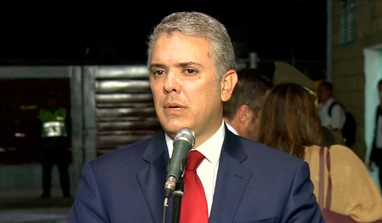ELN de Colombia considera inaceptables condiciones del Gobierno