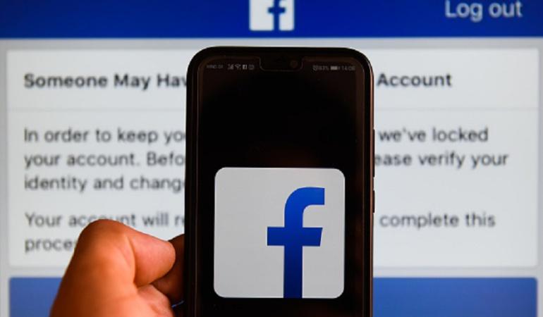 Cuentas cerradas en Facebook: ¿Ha pensado borrar Facebook de su celular? No es el único
