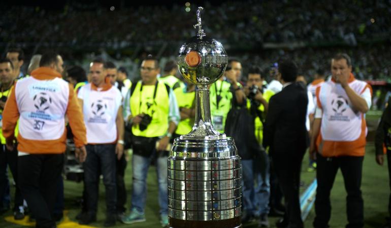 Copa Libertadores Facebook: Algunos partidos de la Copa Libertadores 2019 se verán solo por Facebook