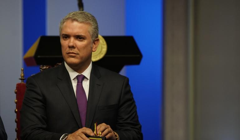 Desacuerdos frustran intentos de reanudar diáologos de paz, en Colombia