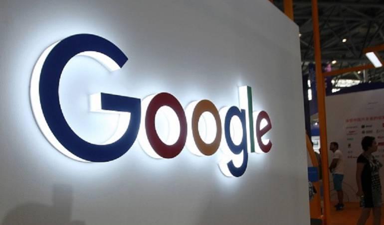 Google en Colombia: Google abrió convocatorias de prácticas para estudiantes