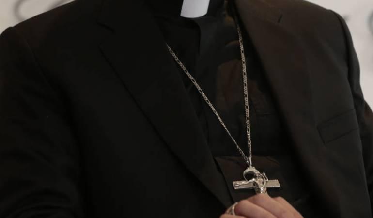 Abusos sexuales: Lucha contra pedofilia debe ser prioridad en la Iglesia: Comité Vaticano