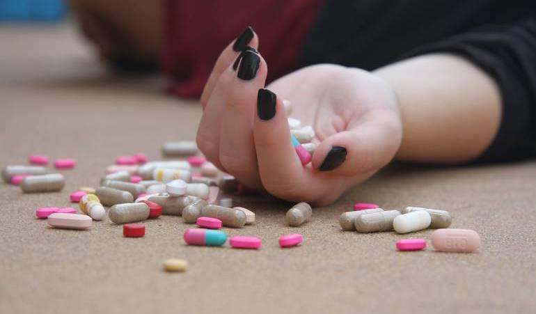Salud Mental: El suicidio se puede prevenir: Asociación de Psiquiatría del Atlántico