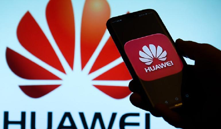 Huawei falsa publicidad: Huawei habría falseado pruebas de rendimiento de sus dispositivos