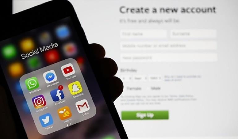 Trucos para redes sociales: Sáquele todo el provecho a sus redes sociales