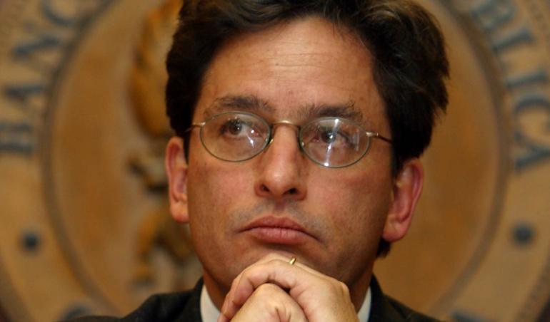 Caso Carrasquilla: ¿Por qué está en problemas el Ministro Carrasquilla?