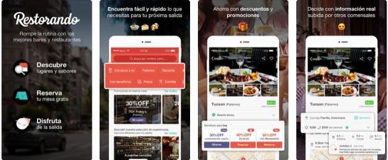 Aplicaciones Amor y Amistad: 5 aplicaciones para celebrar 'Amor y Amistad'
