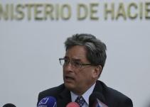 Bonos Carrasquilla solo le sirvieron a 29 de 117 municipios