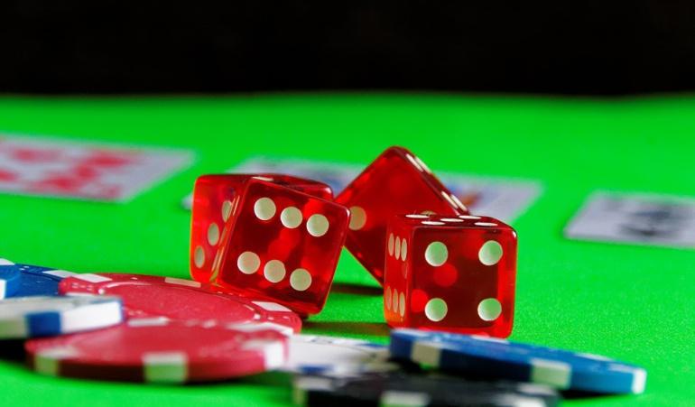 Juegos ilegales: Asojuegos: Colombia pierde más de un billón de pesos por juegos ilegales