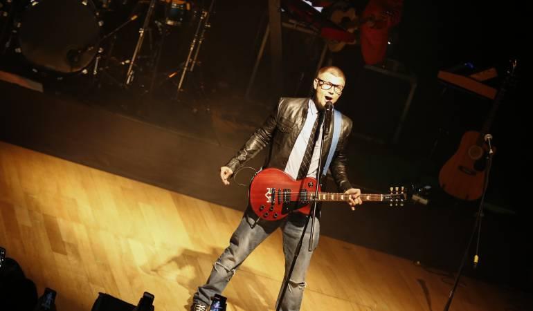 Caso Nick Carter.: Ex Backstreet Boys, no será procesado por supuesta violación