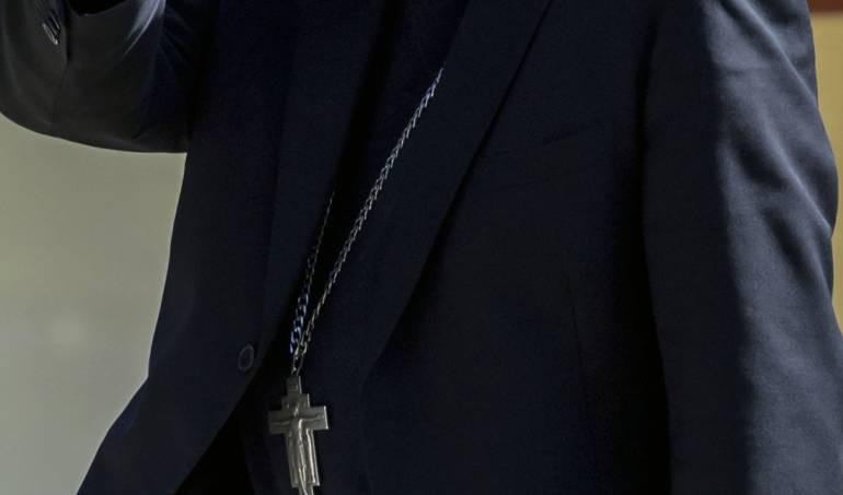 Violaciones iglesia católica: Informe de iglesia católica alemana revela 3.677 abusos sexuales desde 1946