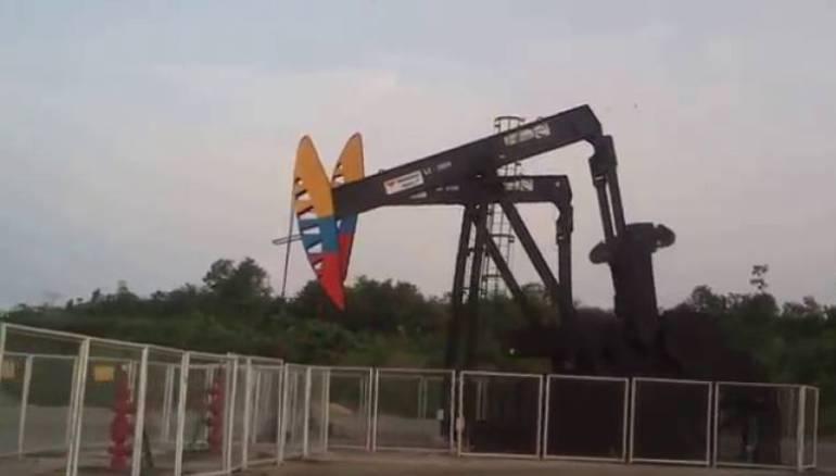 Fracking en Colombia.: Arranca el debate formal sobre el fracking en Colombia