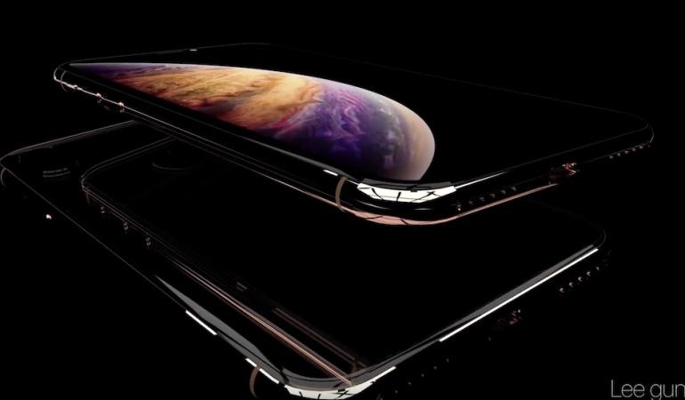Nuevos Iphone 2018: El sitio web de Apple filtra datos de sus nuevos iPhone