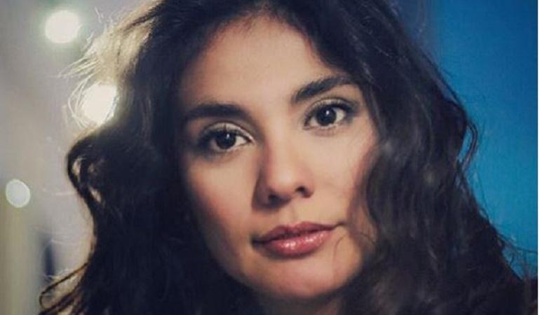 Violencia contra actriz Eileen Moreno: ¡Inaceptable! Actriz colombiana fue golpeada por su novio