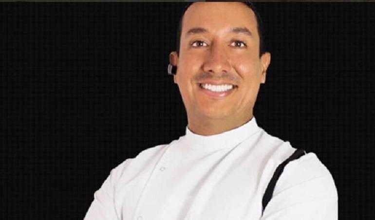 Dr. Mario Montoya