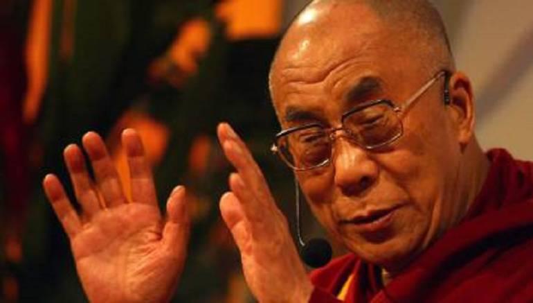 El Dalái Lama estaba al tanto de abusos