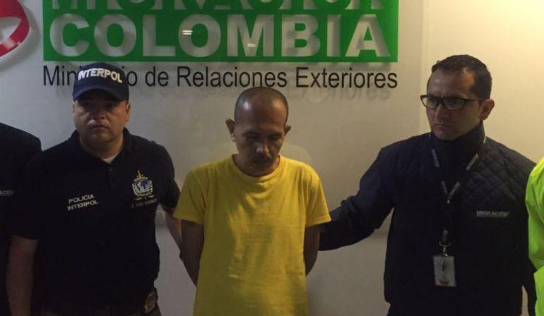 "Cárcel para abusador sexual: A la cárcel el ""Lobo Feroz"""