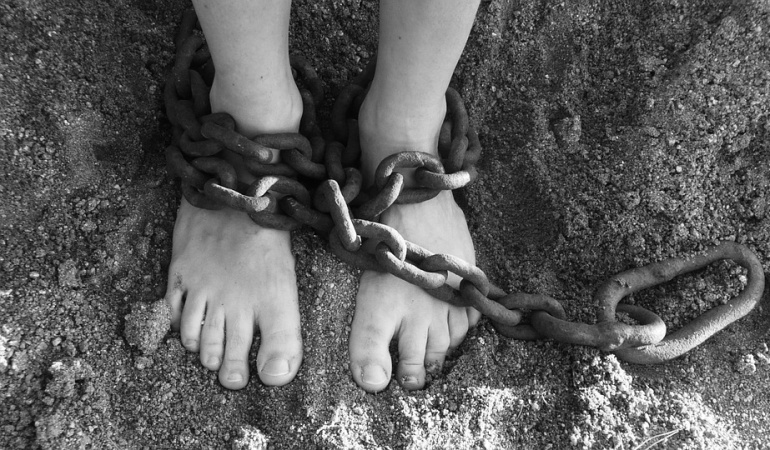 Desaparición forzada: San José del Guaviare con el más alto número de desaparición forzada