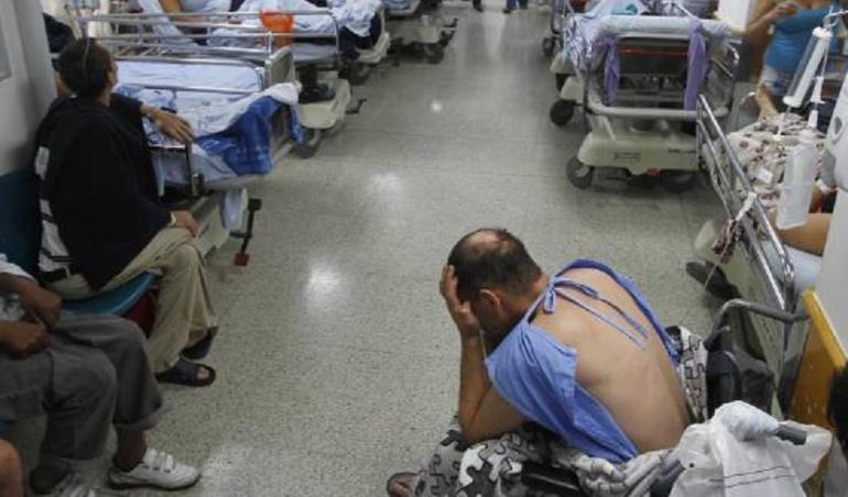 Sistema de salud Colombia: ¿Qué tan bueno es el sistema de salud de Colombia?, esto dice Bloomberg