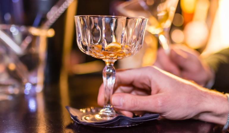 Muertes por consumo de alcohol: OMS: Consumo de alcohol causa más de 3 millones de muertes cada año