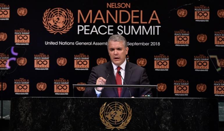 Grupo de Lima buscará pasos adicionales para lograr democracia en Venezuela