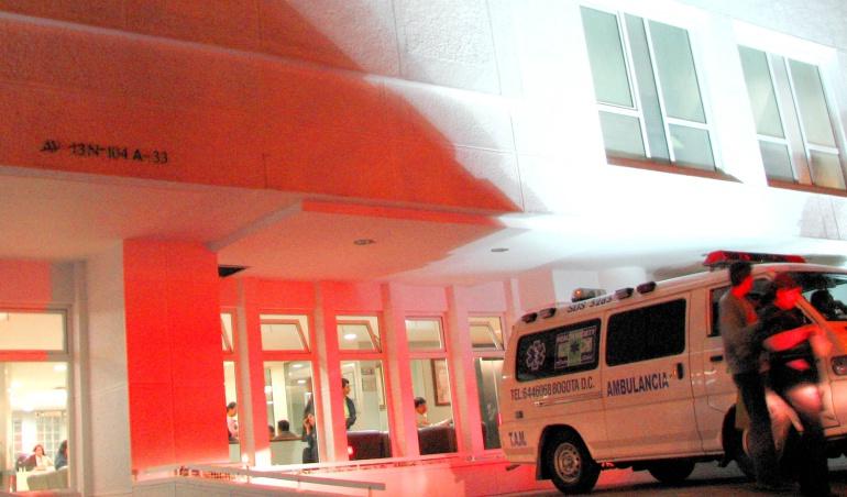 Salud: Médicos de Esimed ratifican denuncias por retraso en los pagos