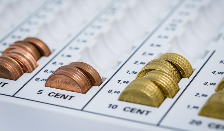 Groupon: ¿Quiere cuidar sus finanzas? Conozca las aplicaciones que le ayudarán