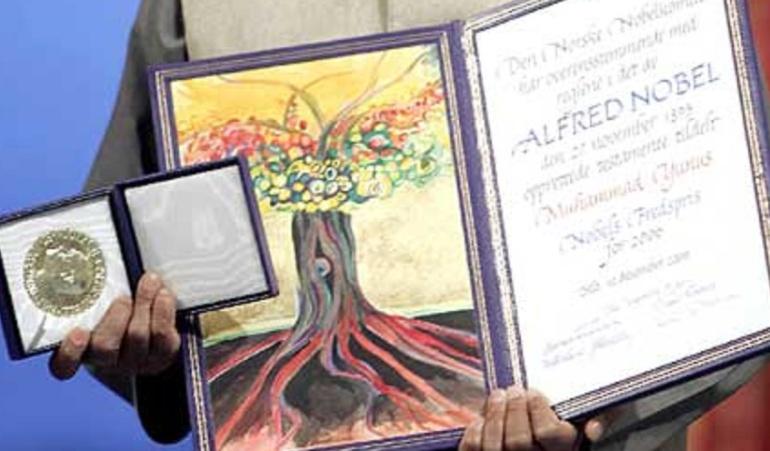 No va a haber premio nobel de literatura en 2018: ¿Por qué en 2018 no se va a entregar premio Nobel de Literatura?